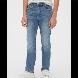 GYMBOREE boy'S Jeans 👖 Size _8
